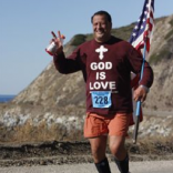 Malibu International Marathon 11/11/12
