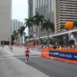 MarathonJan28,07006