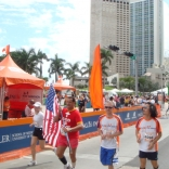 MarathonJan28,07009