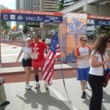 MarathonJan28,07011