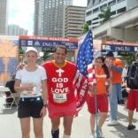 MarathonJan28,07013