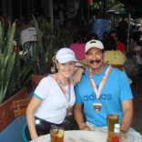 MarathonJan28,07016