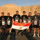 egypt_marathon179