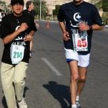 egypt_marathon_078