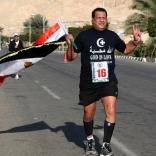 egypt_marathon_094