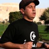 egypt_marathon_116