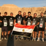 egypt_marathon_178
