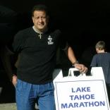 laketahoemarathon002