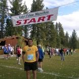laketahoemarathon014