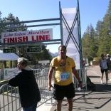 laketahoemarathon015