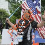Rite Aid Cleveland Marathon 05/26/13