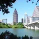SAN ANTONIO MARATHON,TX. 11-14-2010