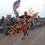 San Diego Marathon 06/03/2012